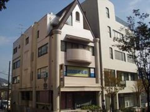 ホームヘルプサービス ソラスト芦屋[兵庫県芦屋市] の画像・写真