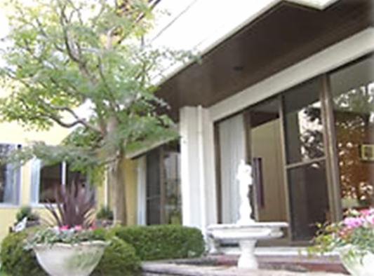 グループホームワカヤ・クラブ[岡山県岡山市中区] の画像・写真