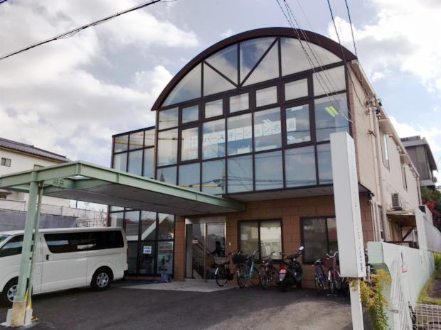 ホームヘルプサービス ソラスト名東[名古屋市名東区] の画像・写真