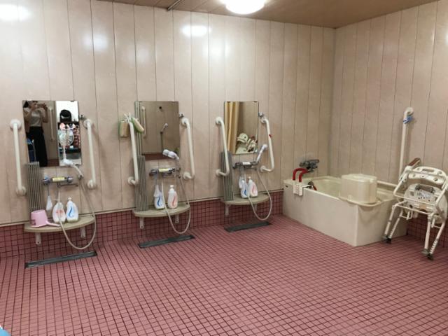 まんてん堂デイサービスセンター新長田[兵庫県神戸市長田区細田町] の画像・写真
