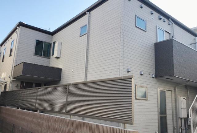 まんてん堂グループホームながた池田[兵庫県神戸市長田区上池田] の画像・写真