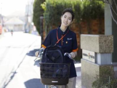ホームヘルプサービス ソラスト西京都[京都市右京区] の画像・写真